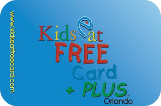 Kids Eat Free cards offer great value with kids aged 11 and under eating free with each full paying adult and an amazing unlimited usage ability for 90 days! Please see the Kids Eat Free website for full, up to date details of participating restaurants - neavrestpa.ml