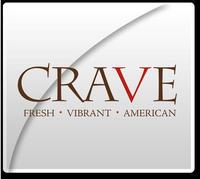 CRAVE- Orlando