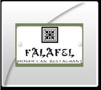 Falafel Mediterranean & Moroccan Restaurant- Orlando