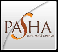 Pasha Taverna- Orlando