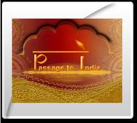 Passage to India- Orlando