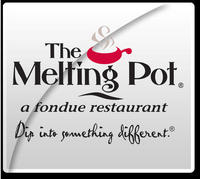 Melting Pot- Orlando