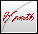 B. Smith- New York City