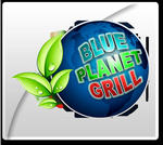 Blue Planet Grill- New York City