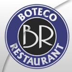 Boteco Restaurant
