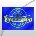 Brasileirissímo Express