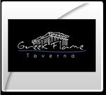 Greek Flame Taverna - Orlando