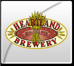 Heartland Brewery & Chophouse- New York City