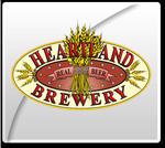 Heartland Brewery & Chophouse- New York City