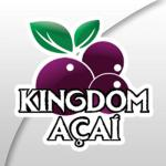 Kingdom Açaí