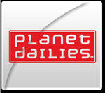 Planet Dailies- Las Vegas