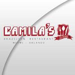 Camila's - Orlando