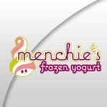 Menchies - Rolling Oaks