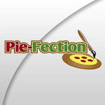 Pie Fection