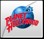 Planet Hollywood - Las Vegas