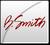 B. Smith- New York City