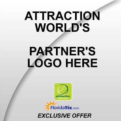 Attraction World Exclusive Offer SAMPLE