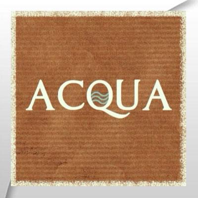 ACQUA at Peck Slip