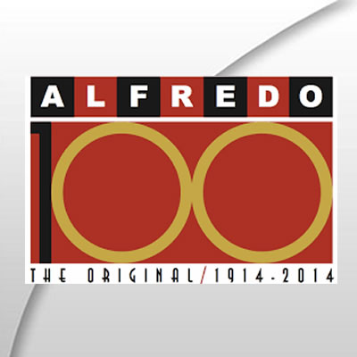 Alfredo 100