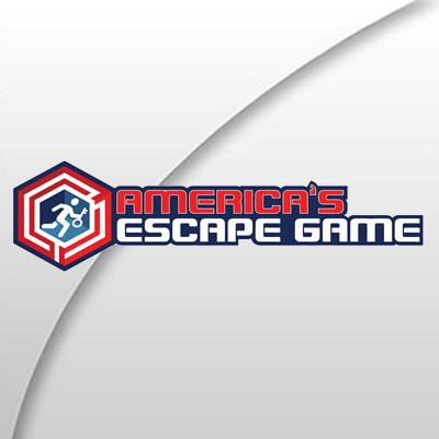 America's Escape Game | VIP Dine 4Less Card
