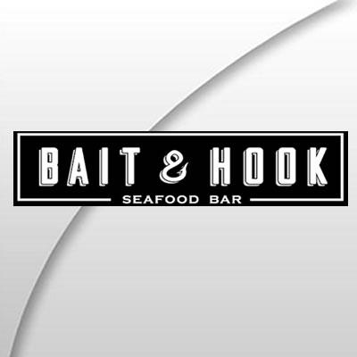 Bait & Hook