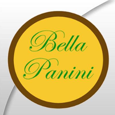 Bella Panini