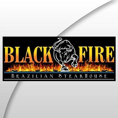 Black Fire Bull Brazilian Steakhouse