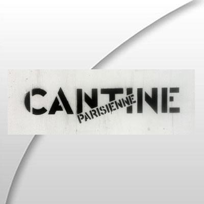 Cantine Parisienne