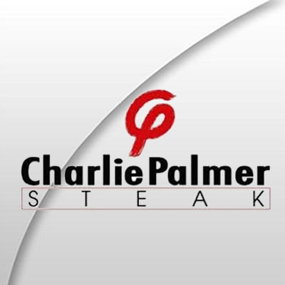 Charlie Palmer Steak