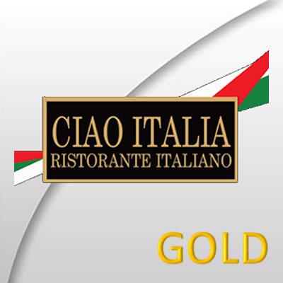 Ciao Italia Ristorante