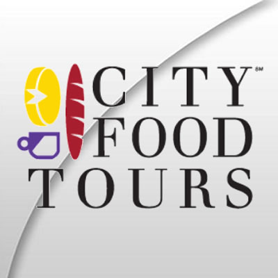 City Food Tours