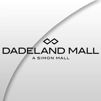 DADELAND MALL - Courtesy of Travelhouse of America