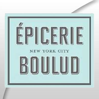 Épicerie Boulud World Trade Center