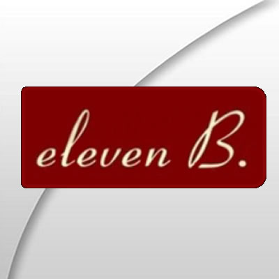 Eleven B