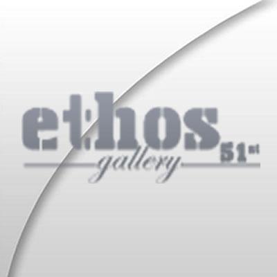 Ethos Gallery 51