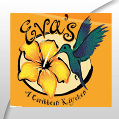 Eva's - A Caribbean Kitchen