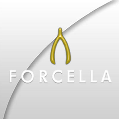 Forcella