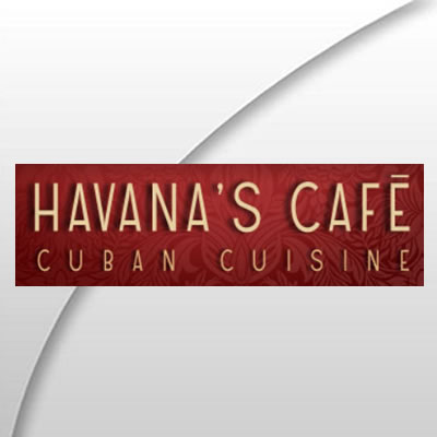 Havana's Café