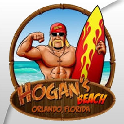 Hogan's Beach Shop Orlando