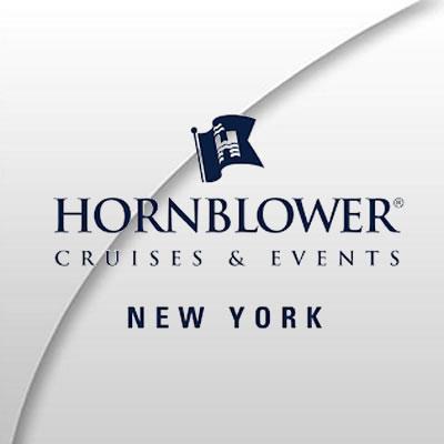 Hornblower   New York City Lights Dinner Cruise