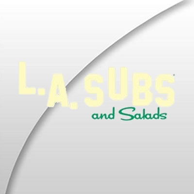 LA Subs & Salads