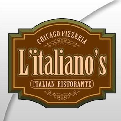 L' Italiano's Italian Restaurant