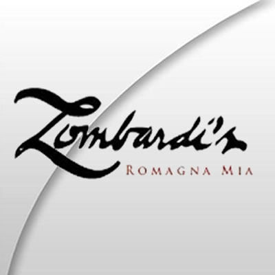 Lombardi's Romana Mia