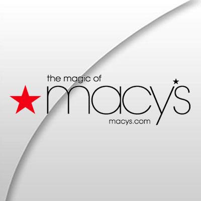 Macy's - California
