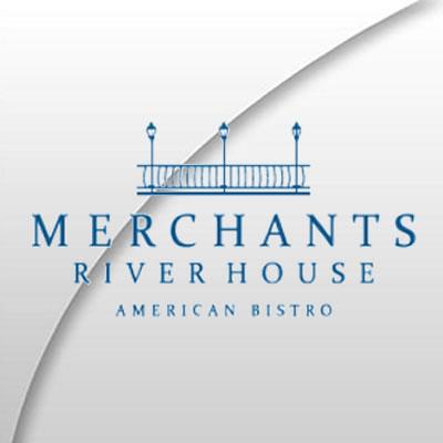Merchants River House