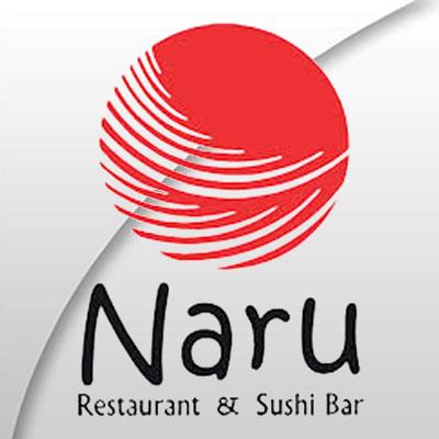 Naru Restaurant & Sushi Bar