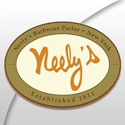 Neely's Barbecue Parlor