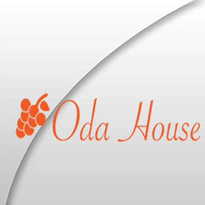 Oda House