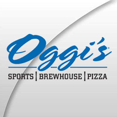 Oggi's Sports | Brewhouse | Pizza