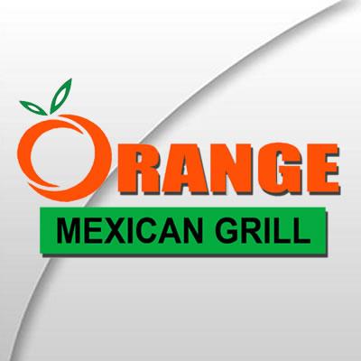 Orange Mexican Grill